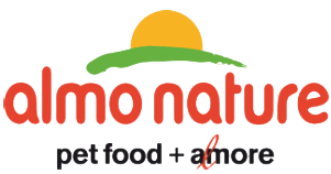 Almo Nature Cat Food Canada