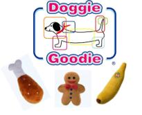 Doggie Goodie image